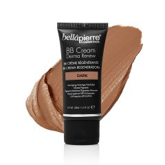 Derma Renew BB Cream - Dark