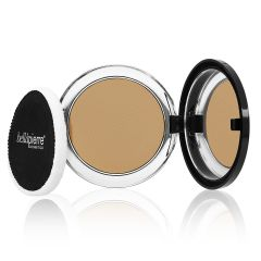 Compact Mineral Foundation - Maple