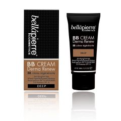 Derma Renew BB Cream - Deep