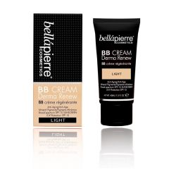 Derma Renew BB Cream - Light