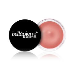 Cheek and Lip Stain - Coral