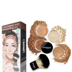 Contouring & Highlighting Kit