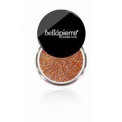 Cosmetic Glitter - Copper