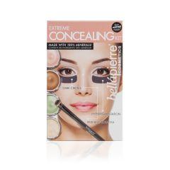 Extreme Concealing Kit