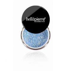 Cosmetic Glitter - Glamour