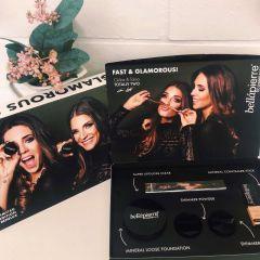 Glamorous Box