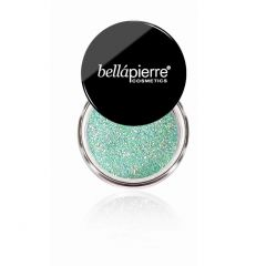 Cosmetic Glitter - Greenastic
