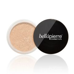 Mineral Foundation SPF 15 - Blondie