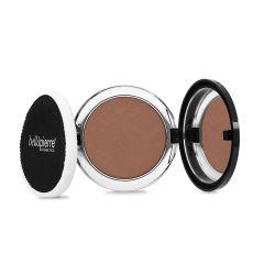 Compact Mineral Blush - Amaretto