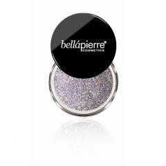 Cosmetic Glitter - Spectra