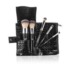 Brush Travel Set