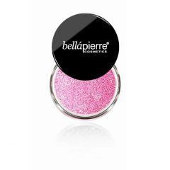Cosmetic Glitter - Wild Pink