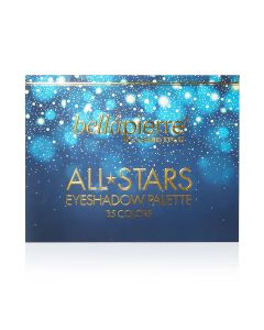 All-Stars Eyeshadow Palette