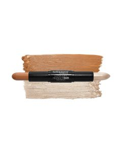 Contour & Highlight Duo - Fair/Medium