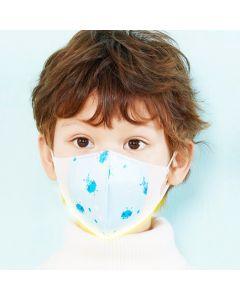 Kid's Mask 6pk