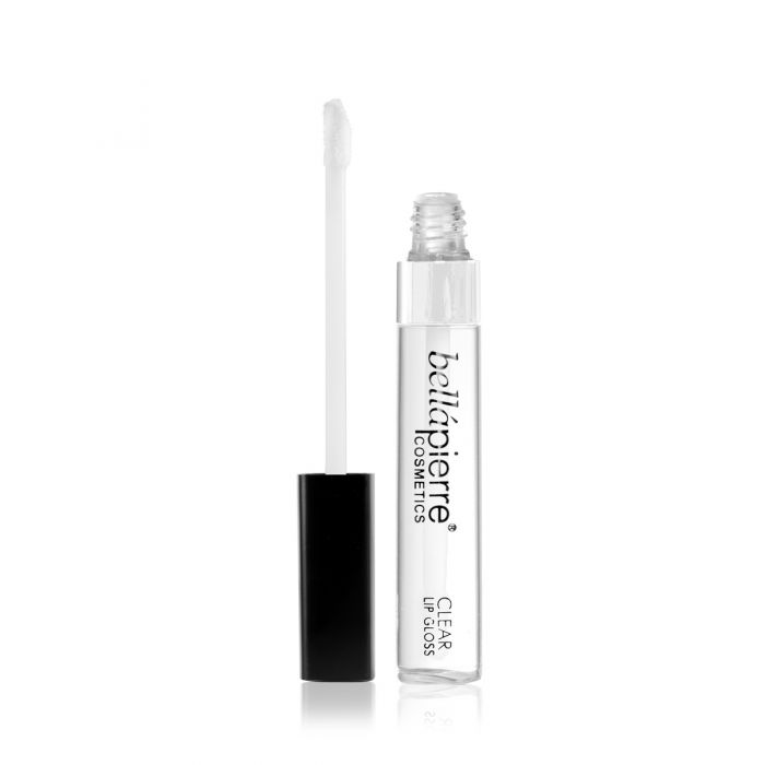 Beste Clear Lip Gloss CP-85