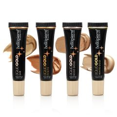 Liquid Gold Highlighting Kit