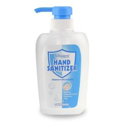 Hand Sanitizer XL