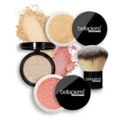 Best in Complexion
