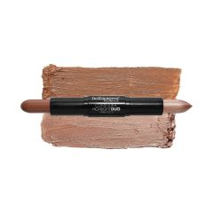 Contour & Highlight Duo - Dark/Deep