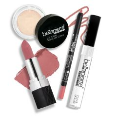 Best in Pout - Antique Pink