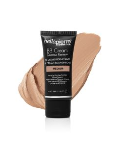 Derma Renew BB Cream