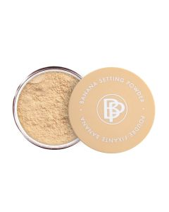 Banana Setting Powder - Original