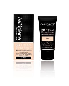 Derma Renew BB Cream - Fair