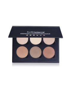 Contour & Highlight Pro Palette