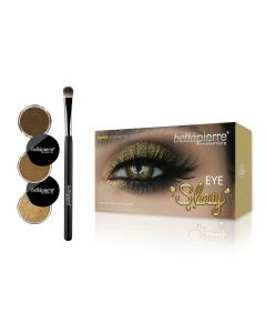 Eye Slay Kit - Gilded