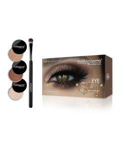 Eye Slay Kit - Natural