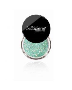 Cosmetic Glitter - Greenastic