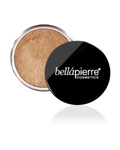 Mineral Foundation SPF 15-Maple