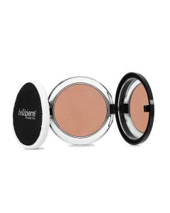 Compact Mineral Blush - Desert Rose