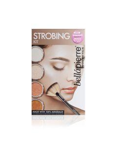 Strobing Kit