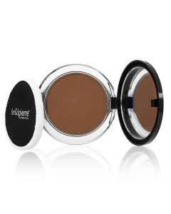 Compact Mineral Foundation - Chocolate Truffle