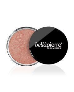 Mineral Bronzer - Peony