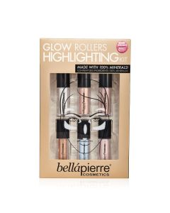 Glow Rollers Highlighting Kit