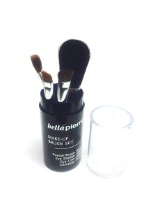 Brush Set Mini