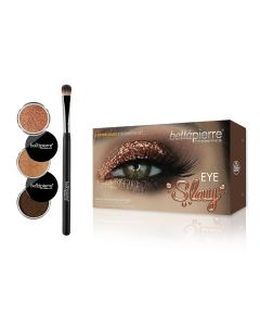 Eye Slay Kit - Copper Glam