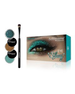 Eye Slay Kit - Mermaid Glam