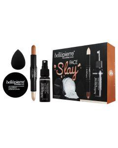 Face Slay Kit - Fair/Medium