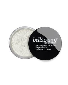 Mineral Makeup | Natural Makeup - Bellapierre Cosmetics