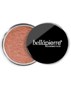 Mineral Blush - Amaretto