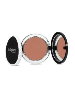 Compact Mineral Blush - Autumn Glow