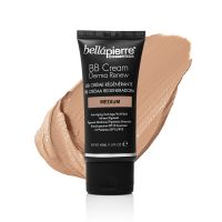 Derma Renew BB Cream - Medium