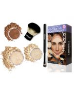 All Over Face Contour and Highlighting Kit